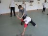 fps11_aikido_web_014