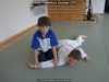 fps11_aikido_web_016