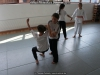 fps11_aikido_web_019