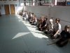 fps11_aikido_web_021