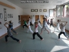 fps11_aikido_web_024