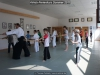 fps11_aikido_web_025