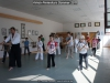 fps11_aikido_web_027