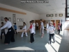 fps11_aikido_web_028
