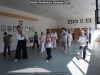 fps11_aikido_web_029