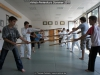 fps11_aikido_web_031