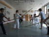 fps11_aikido_web_032