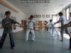 fps11_aikido_web_033