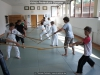 fps11_aikido_web_034