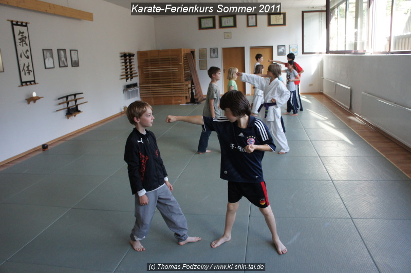 fps11_karate_web_001