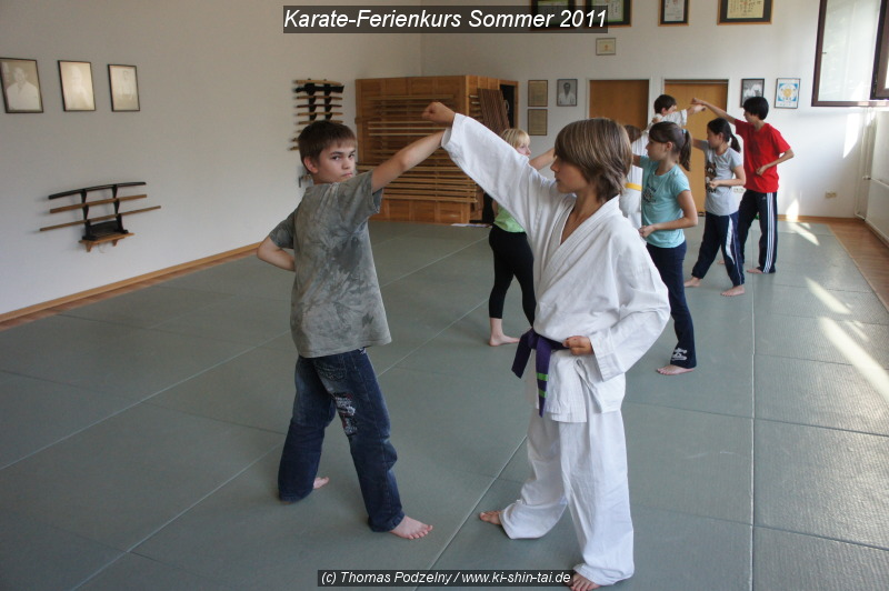 fps11_karate_web_003