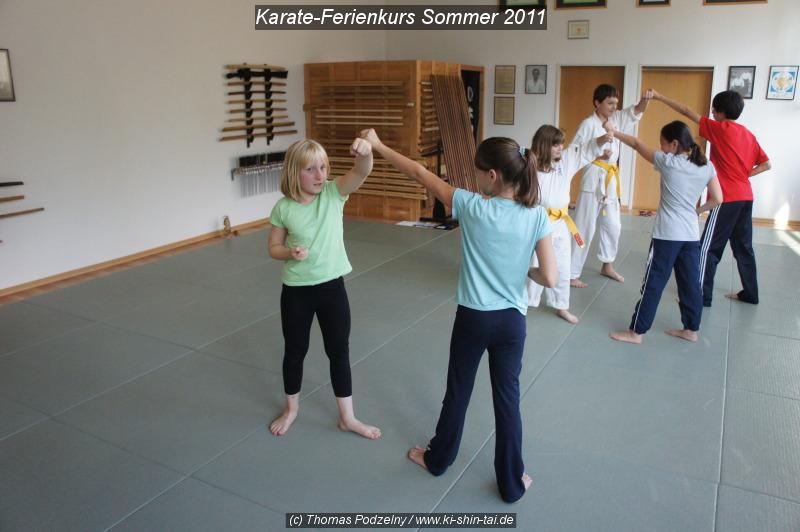 fps11_karate_web_004