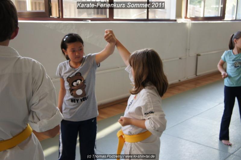fps11_karate_web_007