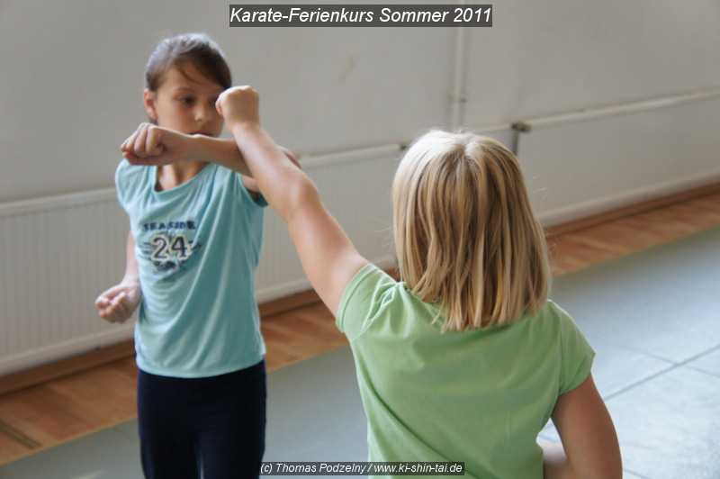 fps11_karate_web_008