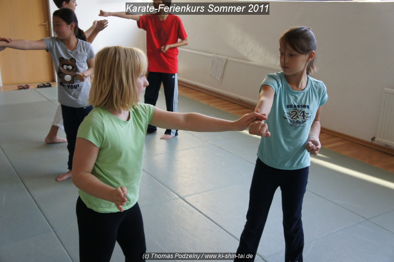 fps11_karate_web_010