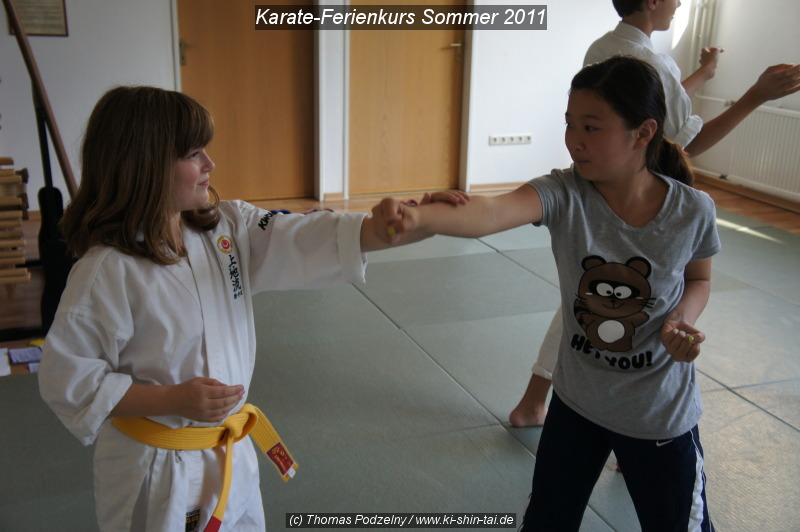 fps11_karate_web_011