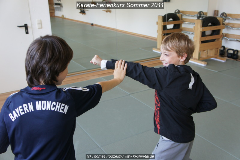 fps11_karate_web_013