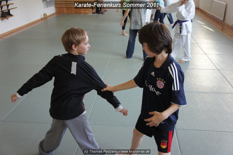 fps11_karate_web_014