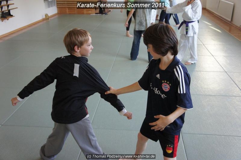 fps11_karate_web_014