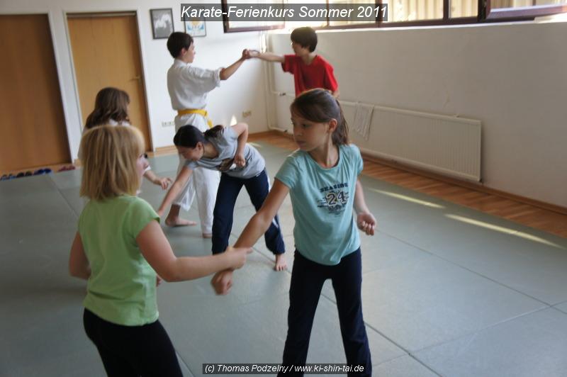 fps11_karate_web_015