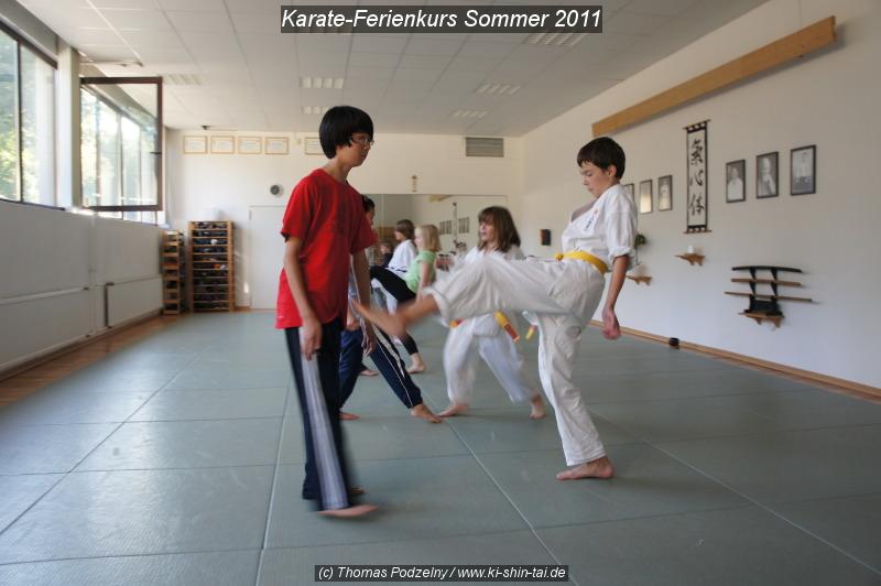 fps11_karate_web_018