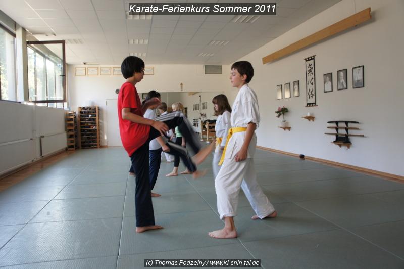 fps11_karate_web_019