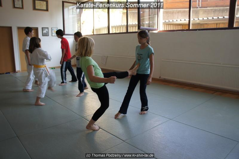 fps11_karate_web_020