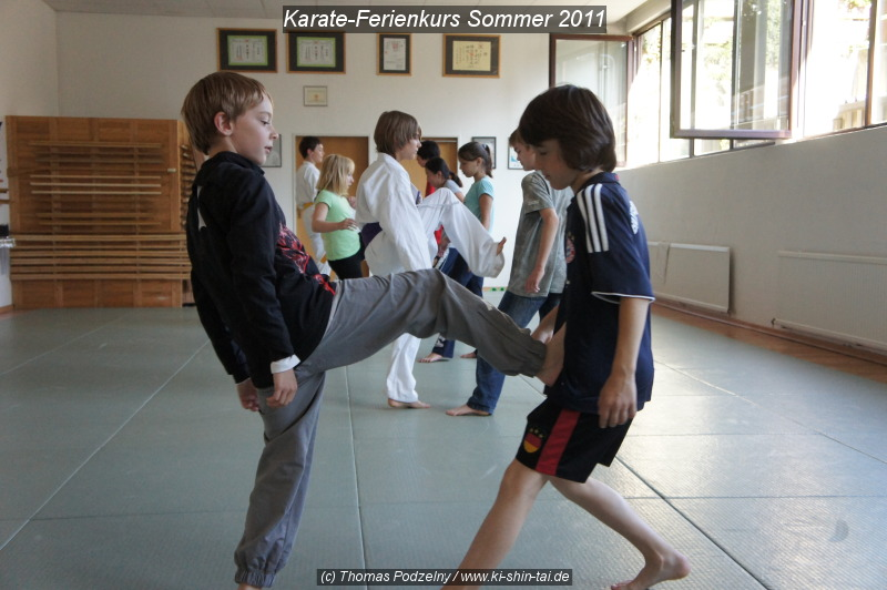 fps11_karate_web_021