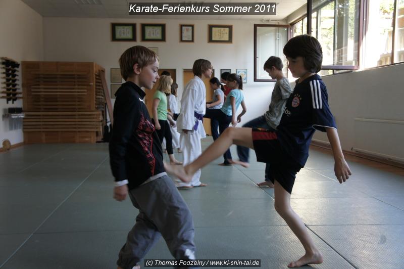 fps11_karate_web_022