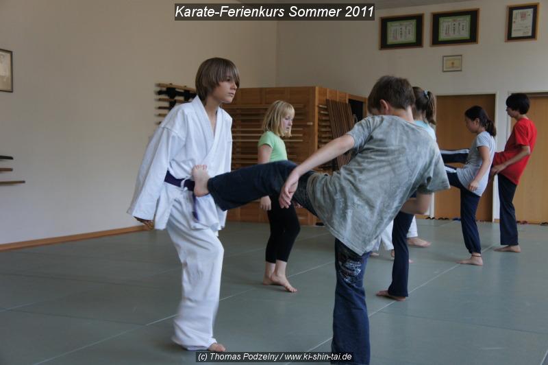fps11_karate_web_023