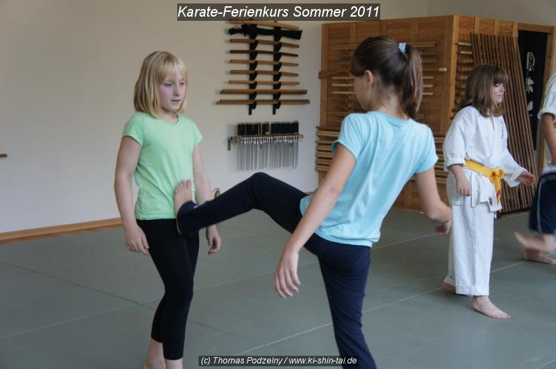 fps11_karate_web_024