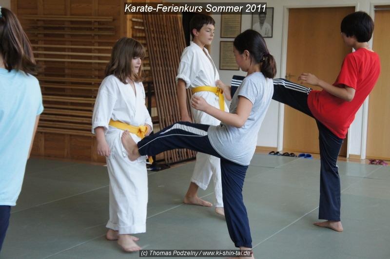 fps11_karate_web_025