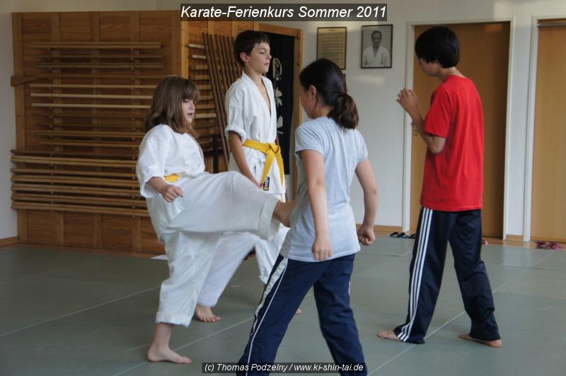 fps11_karate_web_026