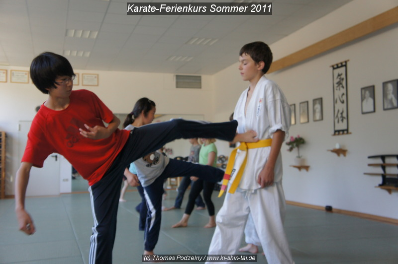 fps11_karate_web_027