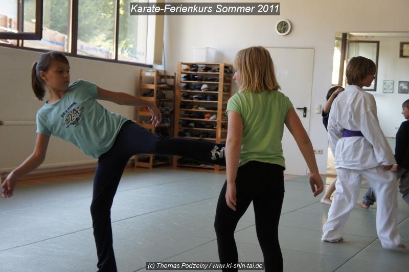 fps11_karate_web_029