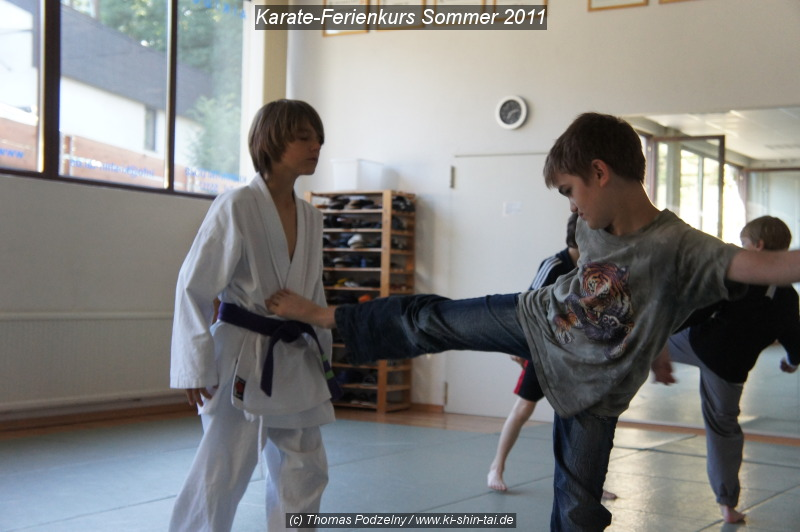 fps11_karate_web_030