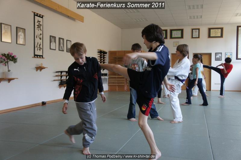 fps11_karate_web_031