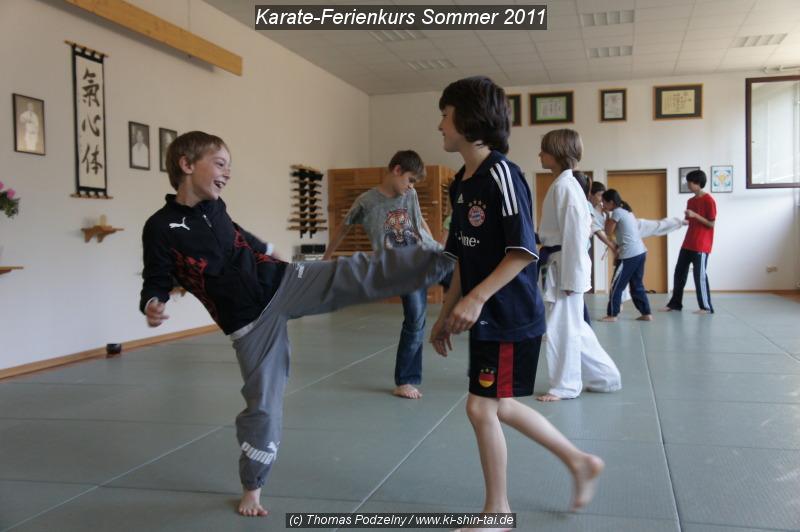 fps11_karate_web_032