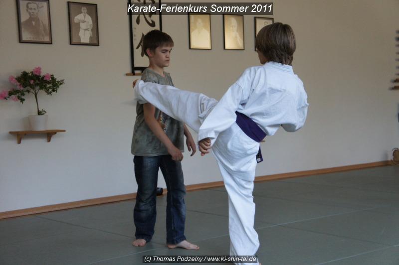 fps11_karate_web_034