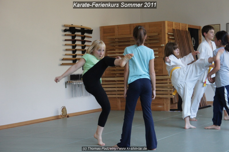 fps11_karate_web_035