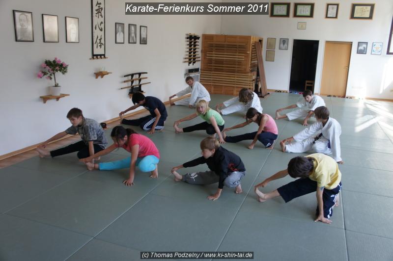 fps11_karate_web_039