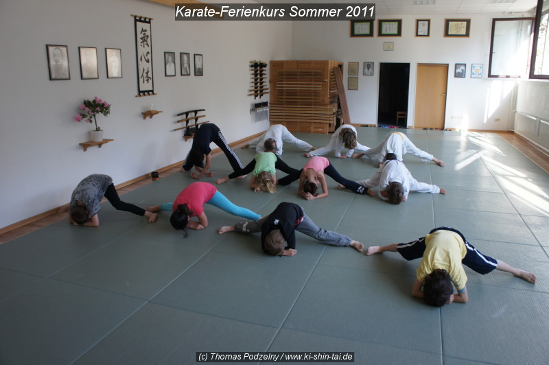 fps11_karate_web_040