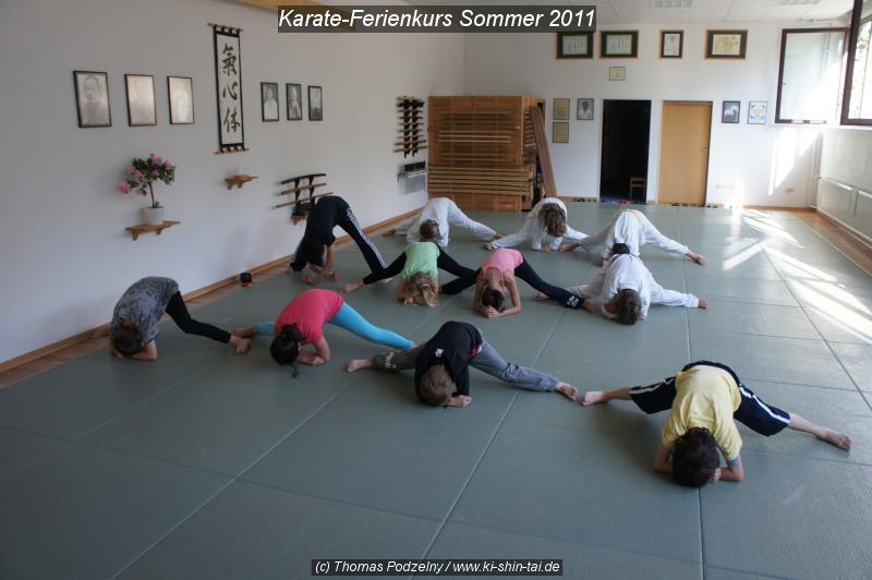 fps11_karate_web_040