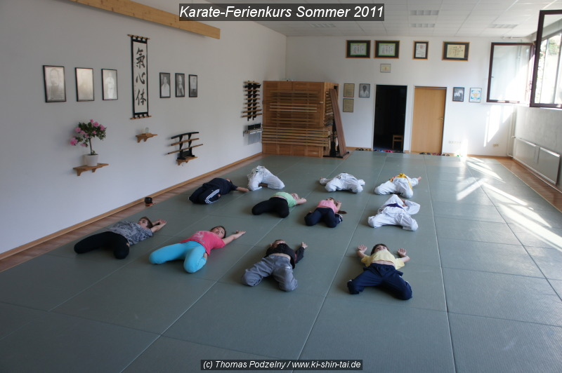 fps11_karate_web_042