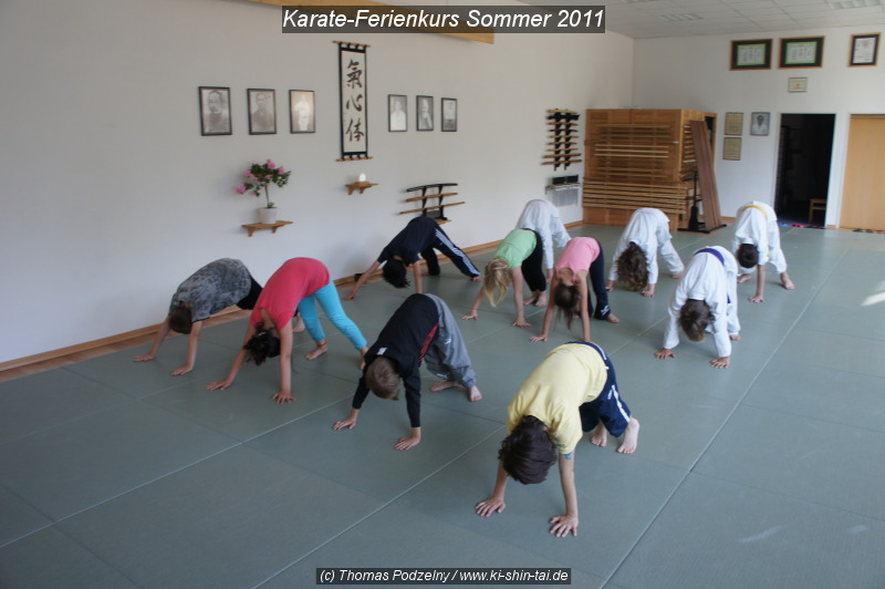 fps11_karate_web_043