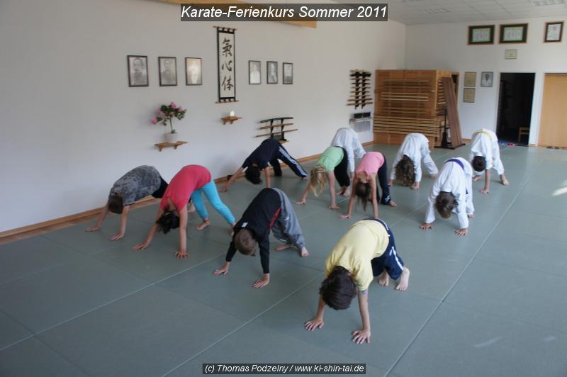 fps11_karate_web_043