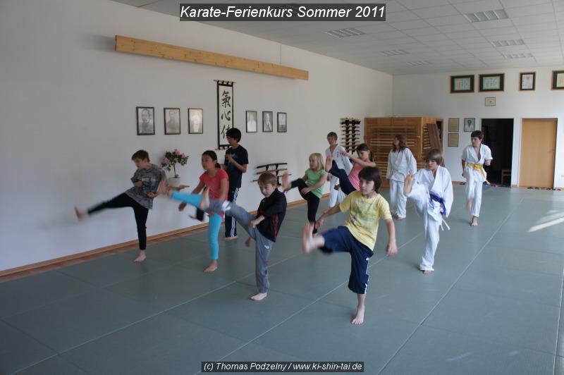 fps11_karate_web_044