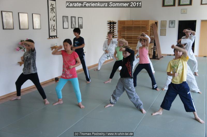 fps11_karate_web_047
