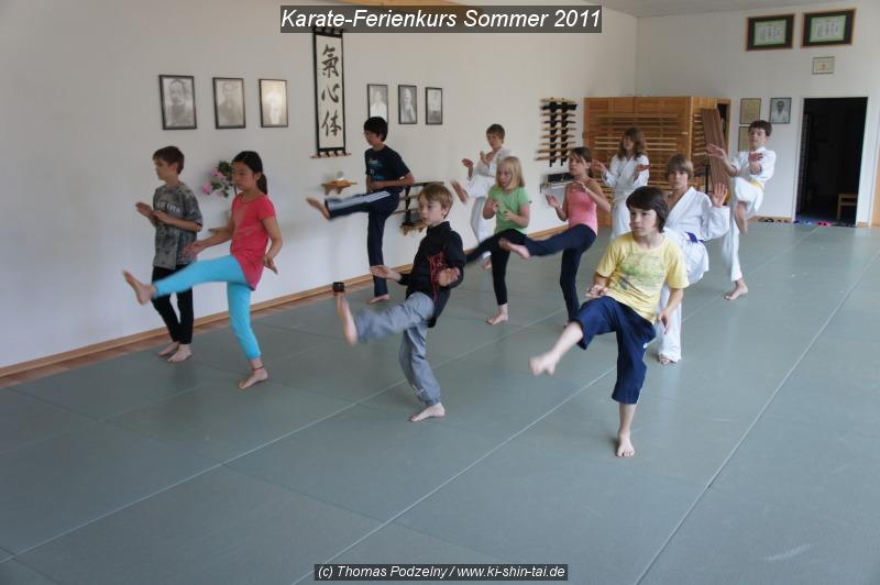 fps11_karate_web_048