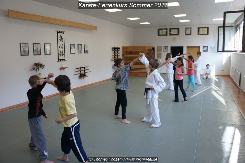 fps11_karate_web_049